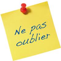intl_p12_nepasoublier_2