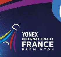 YONEX_IFB_BANNIERE_620x195px