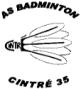 logo_ABC35