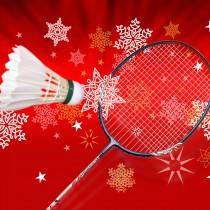 badminton-generic-xmas