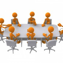 clipart-people-desk-meeting-1680x1050
