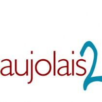 beaujo-logo