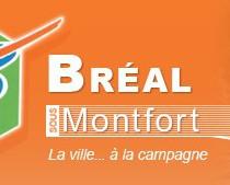logo_breal