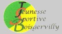 logo_jsb