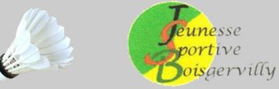 Rencontre Interclub : Déplacement à Boisgervilly le Jeudi 09/02