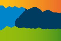 logo_medreac