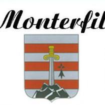 monterfil_logo