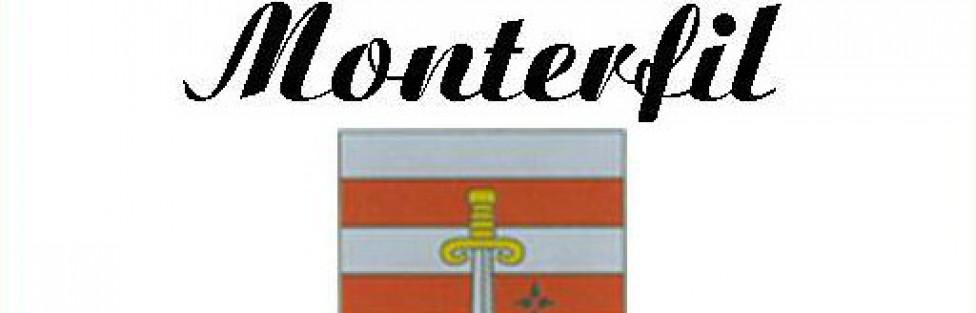 Rencontre interclub : Réception de Monterfil