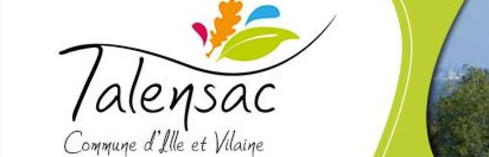 Rencontre Interclub : Réception Talensac le mardi 06/12